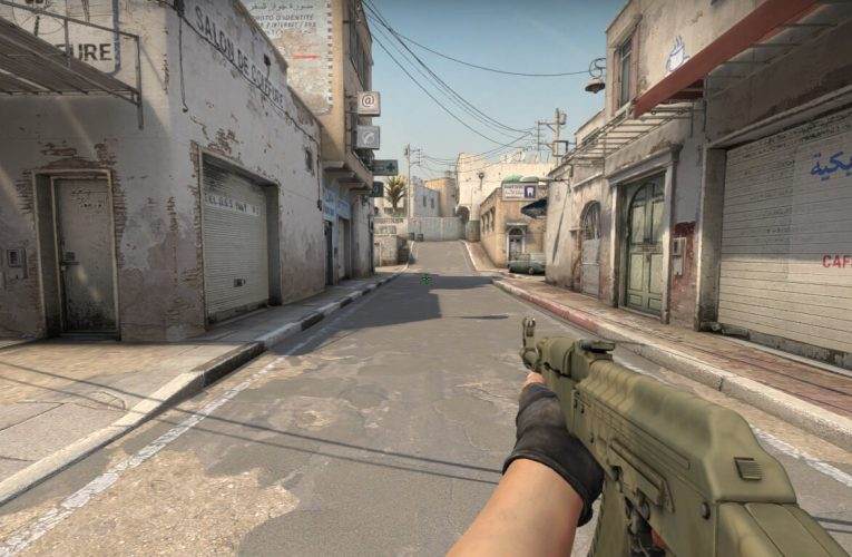 Why Ones Needs To Buy CSGO Boosting Service?