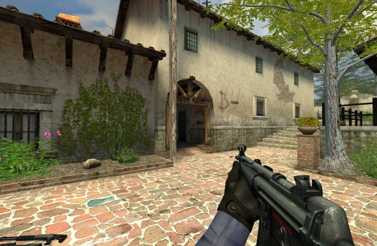 Know-How To Hire The Best Csgo Boosting Service