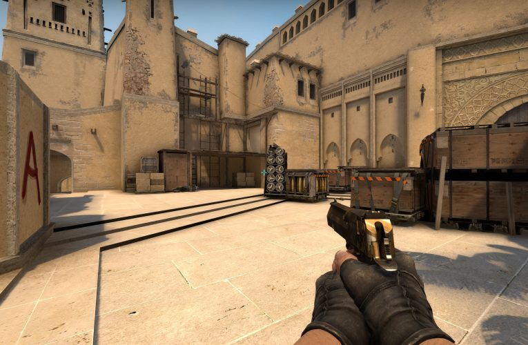 Boost Rank And Boost Confidence By Boosting Service Cs Go: Ultimate Guide